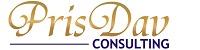 PrisDav Consulting